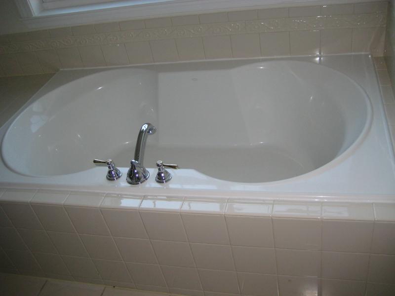 Bathroom Renovation: Odenton, MD
