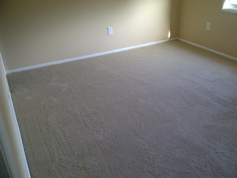 Carpet Installation: Odenton, MD