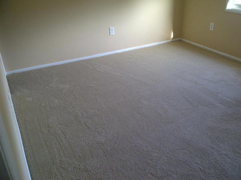Carpet Installation: Odenton, MD